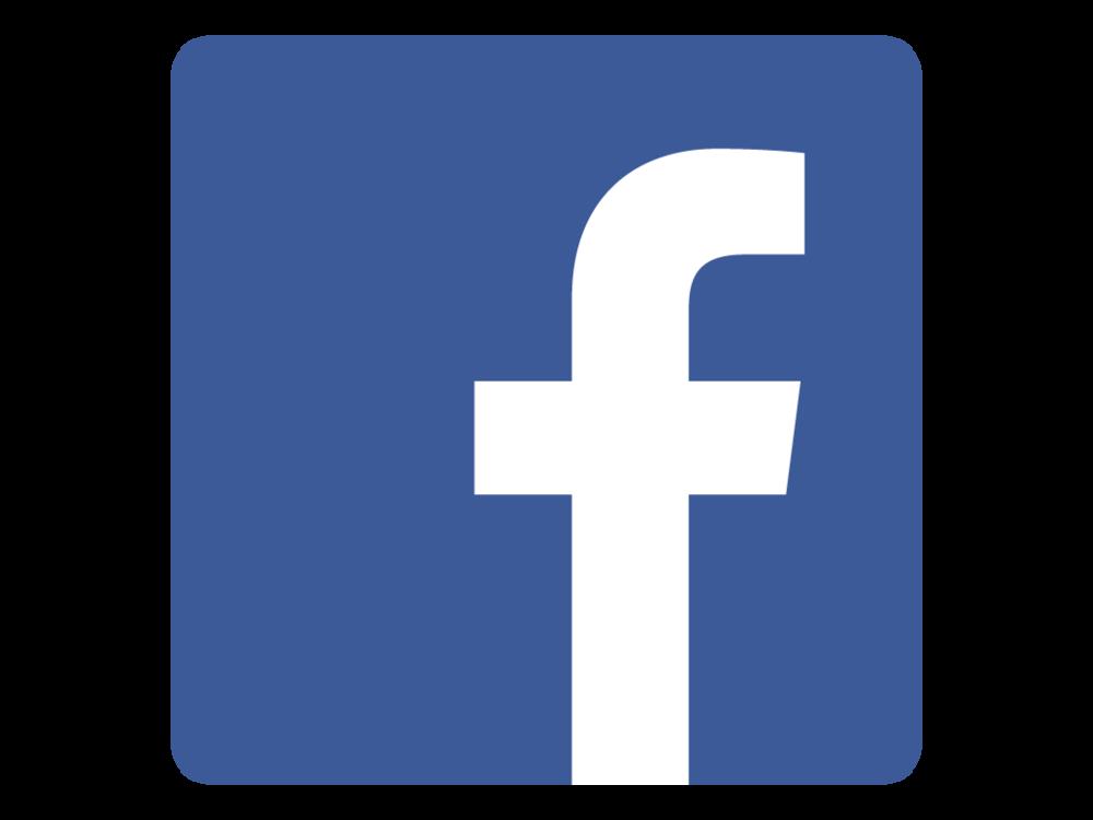 facebook-logo-f-sqaure1